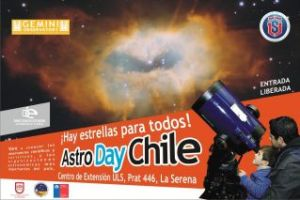 images-stories-astroday_sin_fecha-319x213