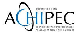 ACHIPEC
