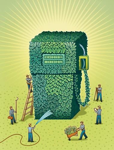 07_12_Biofuels