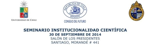 Programa-institucionalidad2