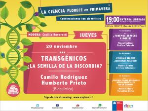 Conversaciones-Ciencia-Primavera-Flyer-2-300x225