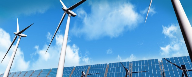renewable-energy-flipped