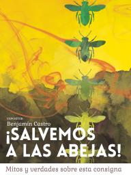 afiche_preentacion5