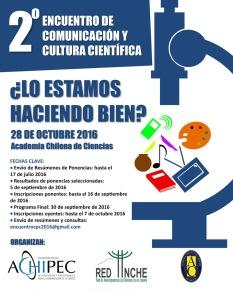Achipec1